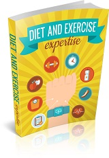 Diet And Exercise Expertise